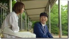 [Falling.In.Love.With.Soon.Jung.E16.E%255B273%255D%255B2%255D.jpg]