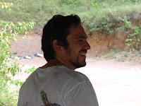 ctegp-20120819- 014.JPG