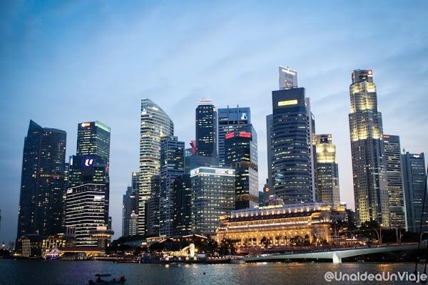 singapur-que-ver-colarse-marina-bay-unaideaunviaje.com-13.jpg