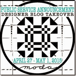 designer-blog-takeover_250x250