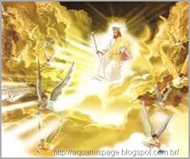 Jesus-está-voltando