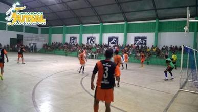 campo redondo - quartas de finais - futsal - i copa do povo de  futsal (3)