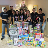 2015 HH Holiday Drive