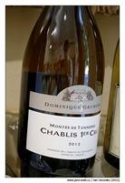 gruhier-Chablis-1er-Cru-Montée-de-Tonnerre-2012
