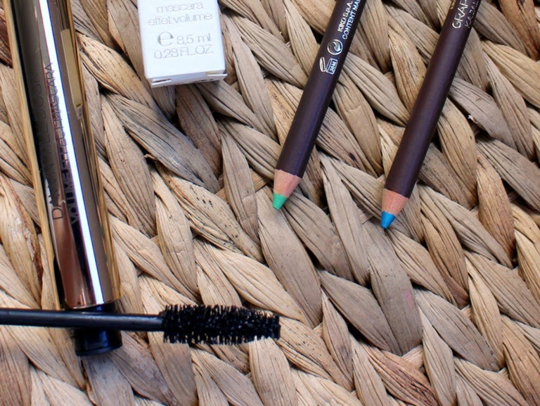 Kiko-Graphic-Rituals-Kajal-Liner-blue-3-green-2