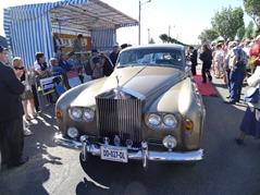 2015.06.07-053 Rolls-Royce Silver Cloud 1ère 1980-1960