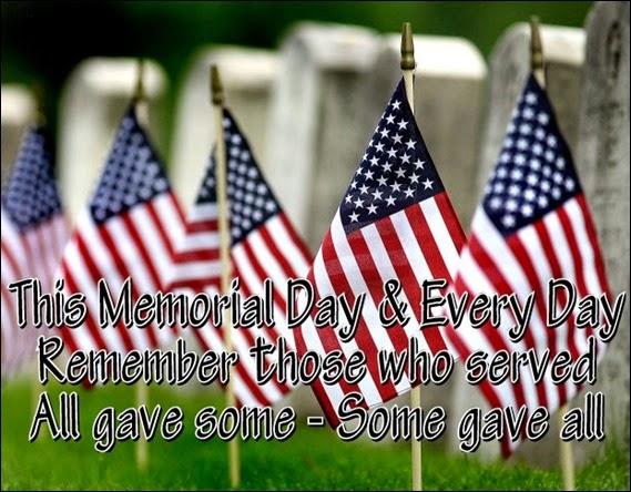 memorial-day-blog