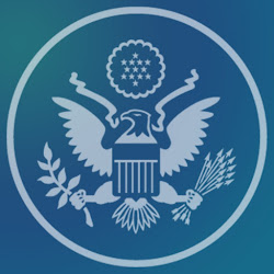U.S. Department of State - Careers