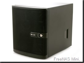StorageReview-iXsystems-FreeNAS-Mini