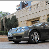 Bentley%2520Continental%2520GT%25201.jpg