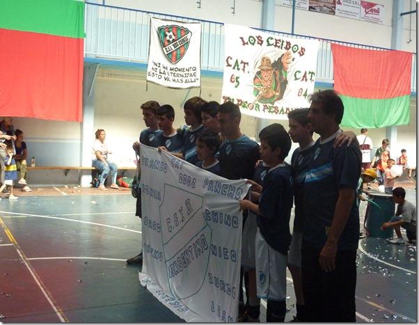 Futbol Infantil 7nov15 (11)