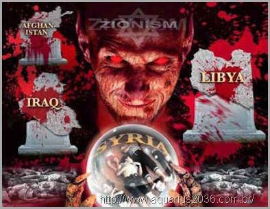 Sionismo-de-israel-dominio-oriente-medio