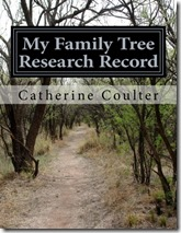 CCoulter-FamilyTree