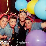 2015-07-18-carnaval-estiu-moscou-90.jpg