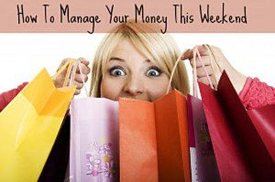 managemoney