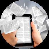 тексты для Интернет-площадок, форумов, социальных сетей