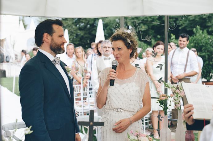 Cindy and Erich wedding Hochzeit Schloss Maria Loretto Klagenfurt am Wörthersee Austria shot by dna photographers 0114.jpg