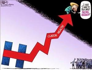 2015 04 22 Hillary high income