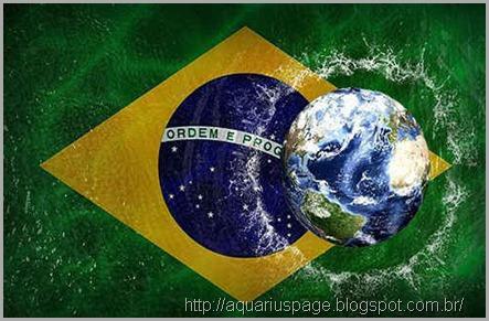 roubo-agua-brasil