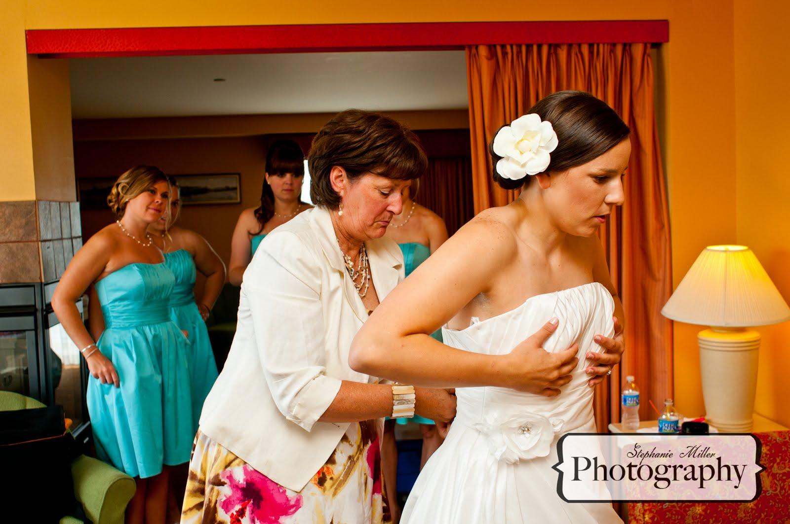 Invitation Backgrounds Wedding