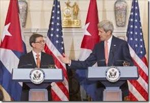 Cuba en EEUU(1)