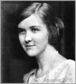 Gladys-Davis-e-Edgar-Cayce