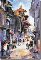 yang-chun22