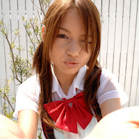 [DGC] 2007.09 - No.479 - Tina Yuzuki (柚木ティナ) 008.jpg