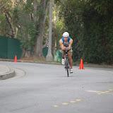 2013 IronBruin Triathlon - DSC_0680.JPG