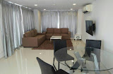 spacious one bedroom in park royal 3 for sale and rent     to rent in Pratumnak Pattaya