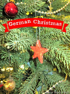 Christmas-in-Germany