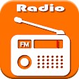 FM Radio St.. file APK for Gaming PC/PS3/PS4 Smart TV