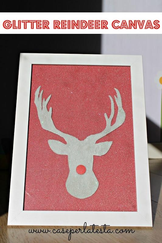 glitter-canvas-reindeer-683x1024