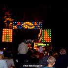 lights 2003 S2200019.JPG