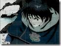 Requiem From the Darkness 01 - Azuki Bean Washer[69A04C52].mkv_snapshot_02.45_[2015.09.06_13.01.11]