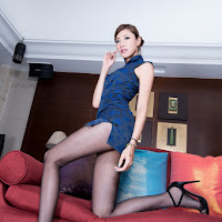 [Beautyleg]2014-11-10 No.1050 Abby 0037.jpg