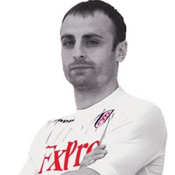 Dimitar Berbatov