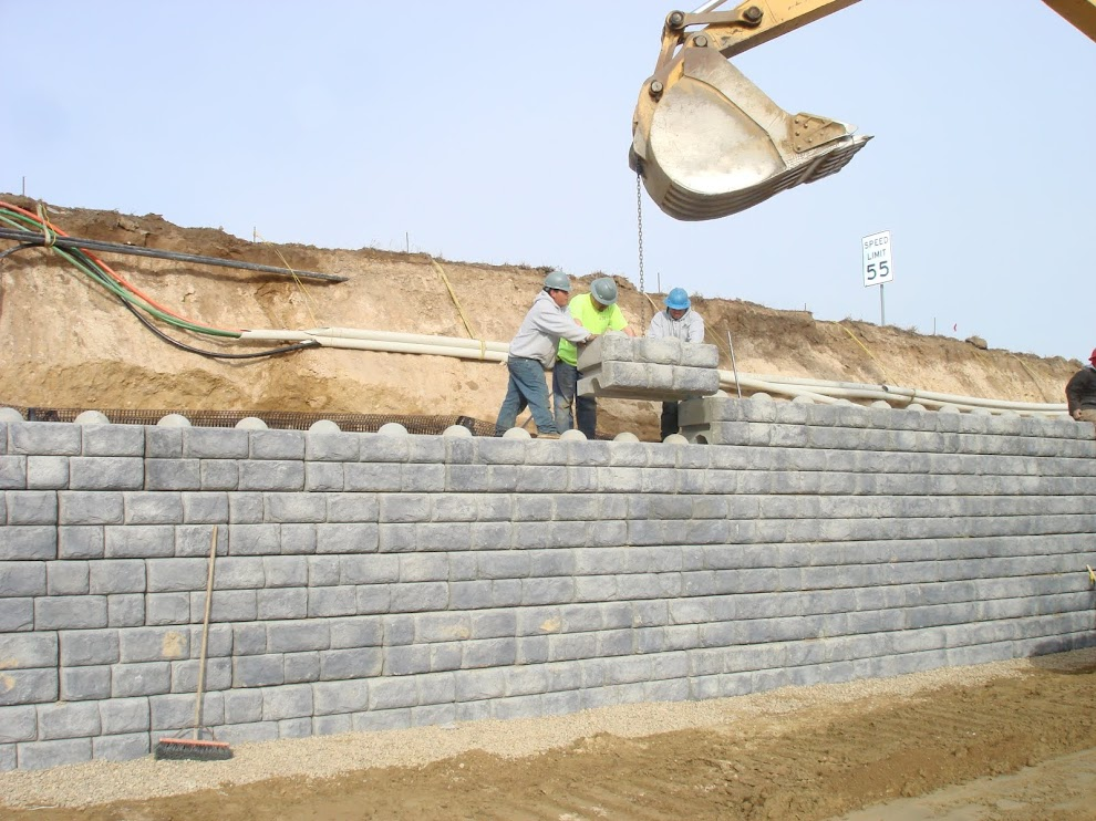 colorado wall repair and maintenance