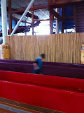 Kalahari water park in OH 02192012i