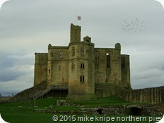 warkworth 011