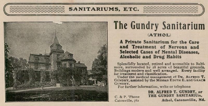 gundry (1)