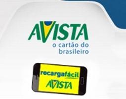 avista-fatura-2via-boleto-recarga-www.meuscartoes.com
