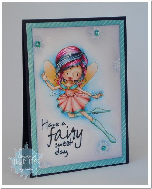Greeting Fairy (4)