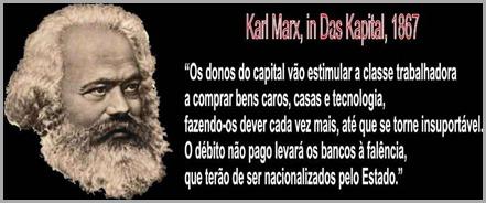 karl-marx-capitalismo