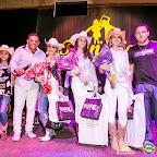 0134 - Rainha do Rodeio 2015 - Thiago Álan - Estúdio Allgo.jpg
