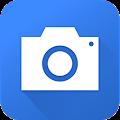 Camera style Asus Zenfone