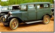 Volvo_PV4_Sedan_1927