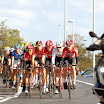 Kampioenschap van Vlaanderen 2015 (90).JPG