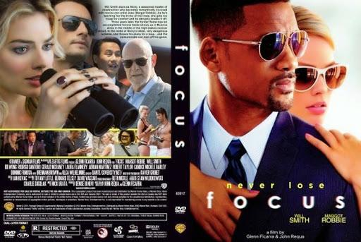 Focus – Latino