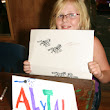 camp discovery - Tuesday 225.JPG